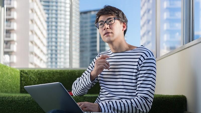 ITエンジニアとして上京したい!サポートはどのようなものがあるか?
