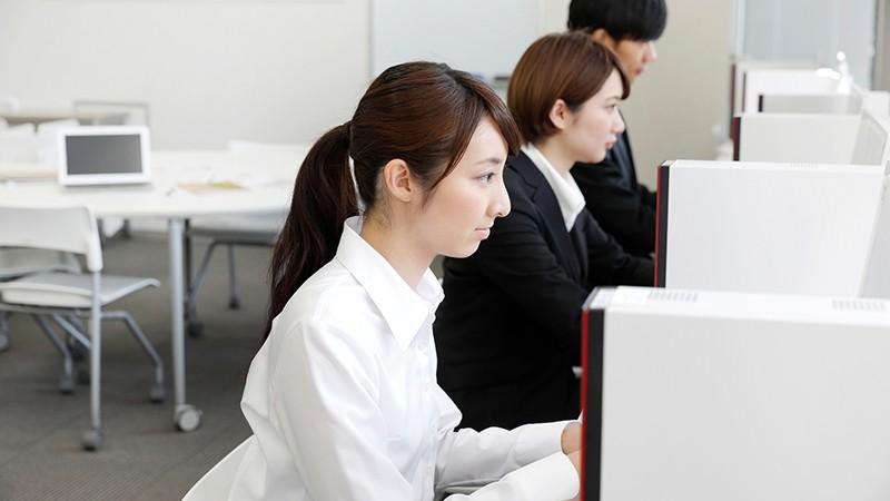 東京で就活するのに役立つサービス