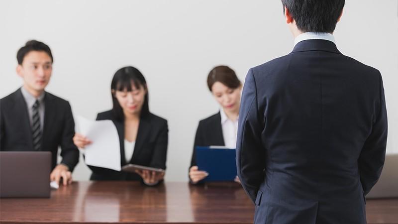 上京就職したい人へ送る成功のポイント